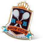 BrotherhoodBadge