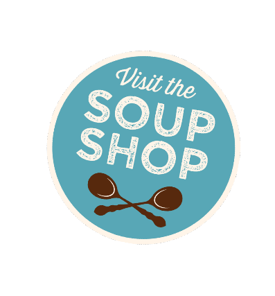 soupshopbadge